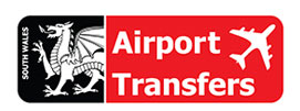 South Wales Airport Transfers